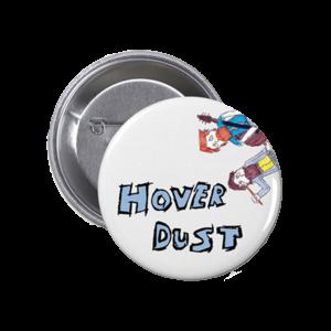 badge_wp